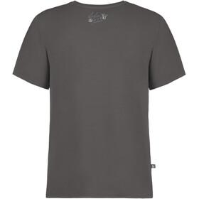 E9 Forest T-Shirt Men Iron